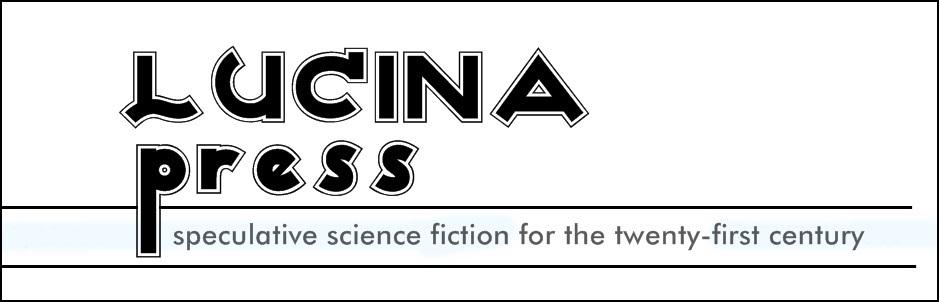 Lucina Press logo